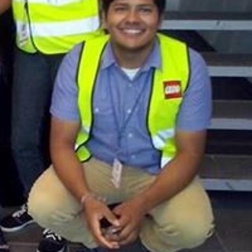 Yayo Sanchez's avatar