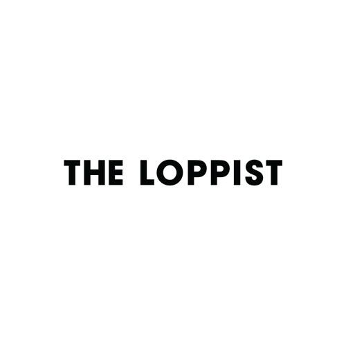 The Loppist's avatar