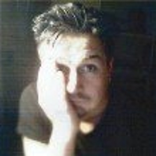 Lasse Gutsein's avatar