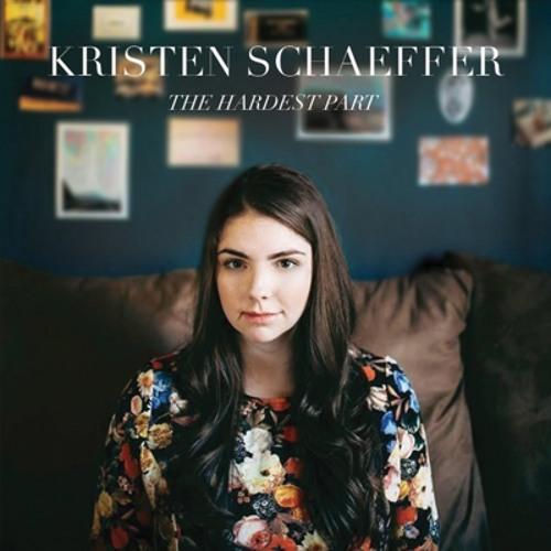 Kristen Schaeffer's avatar