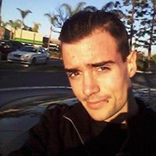 Tyler Wiemann's avatar