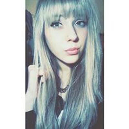 Roxana Wiączek's avatar