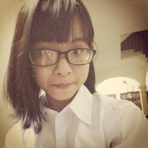 Phanh Nguyễn's avatar