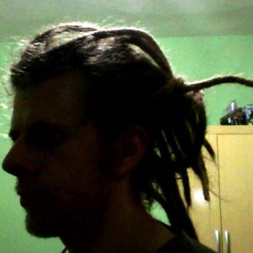 WerQuer's avatar