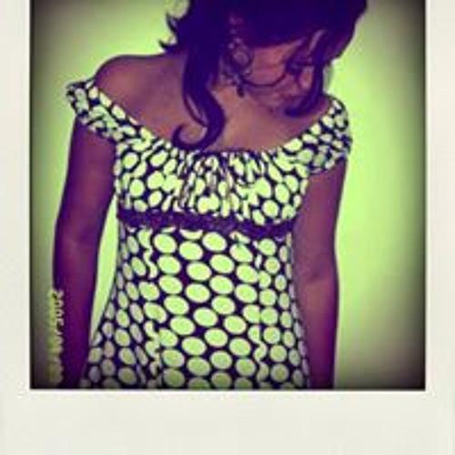 Salma Gigounon's avatar