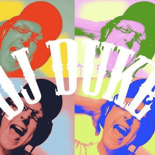 DJ Duke's avatar