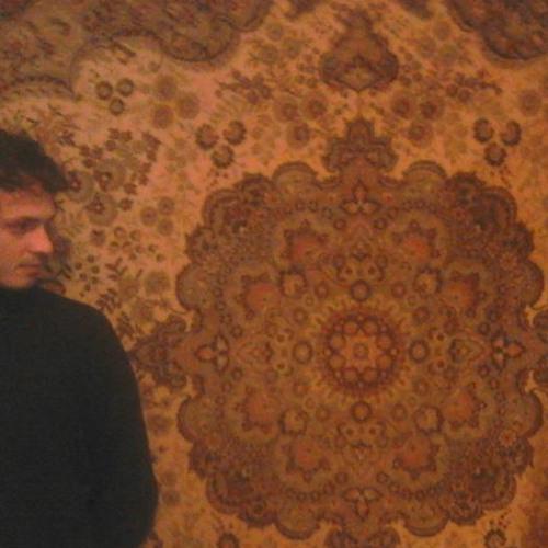 Jon Sobiet's avatar