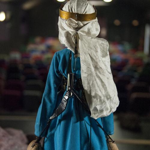 Théâtre de l'équinoxe's avatar