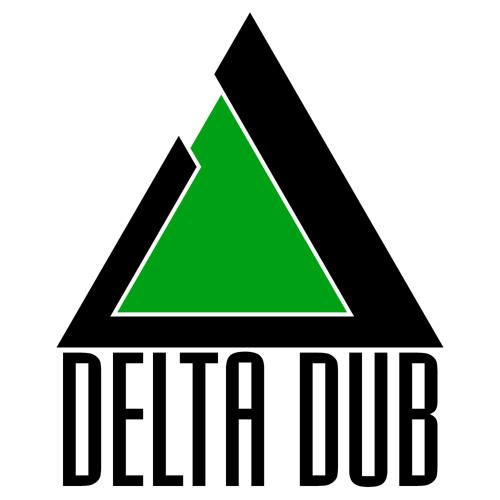 Delta Dub's avatar