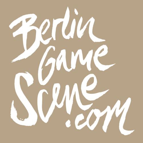 BerlinGameScene.com's avatar