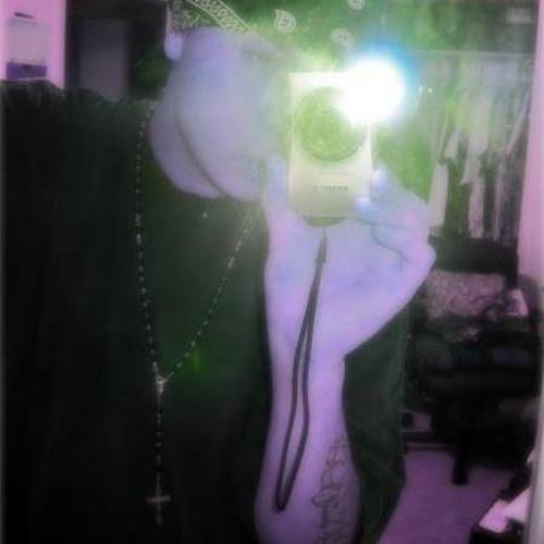 Dub-b's avatar