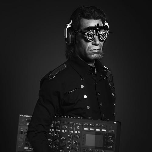 RENÉ MD's avatar