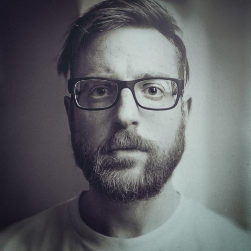 Mathieu Mathieu Grenier's avatar