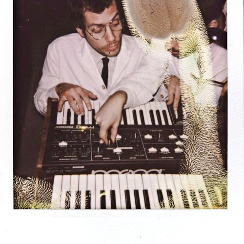 KOLINmusic's avatar