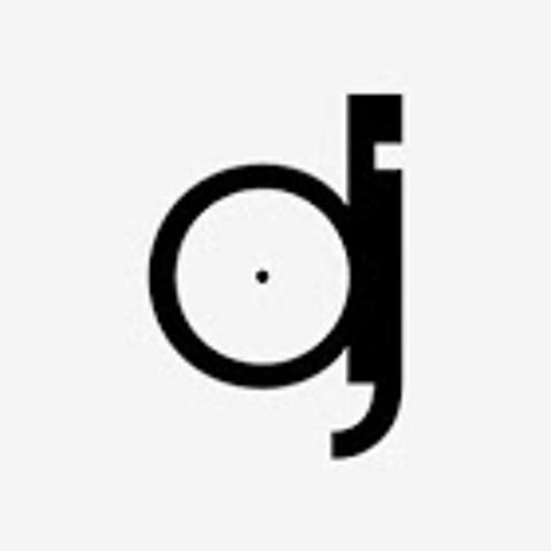 Diego J. Asmal Asmal's avatar