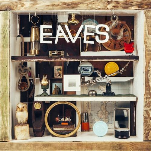 EavesMusic's avatar