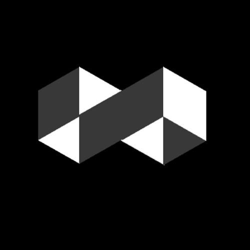 M∆KI - POP's avatar