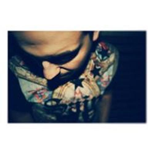 gabriel110413's avatar