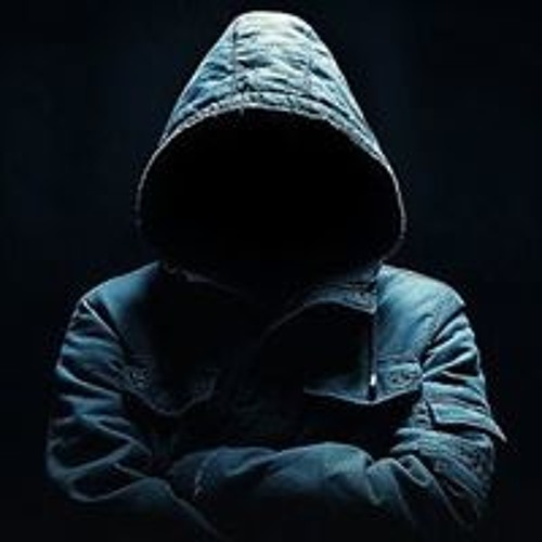 asseles's avatar