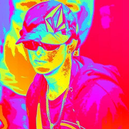 infinitybpm's avatar