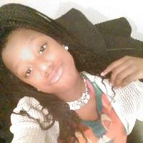Aaliyah Rather's avatar