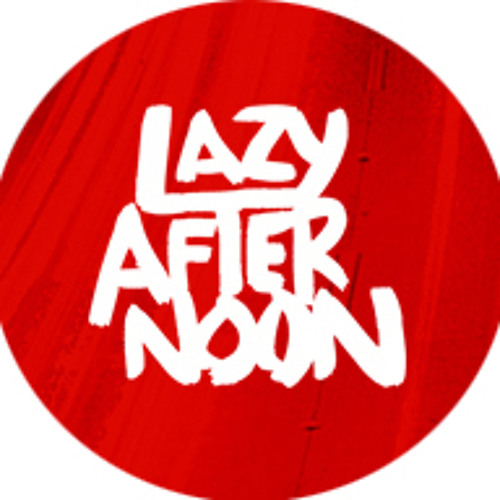 Lazy Afternoon's avatar