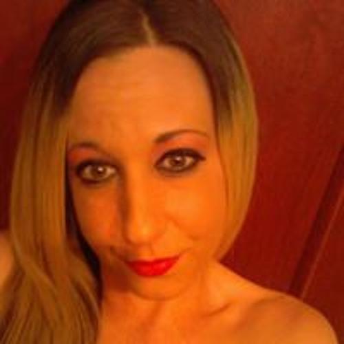 Cheree Moore's avatar