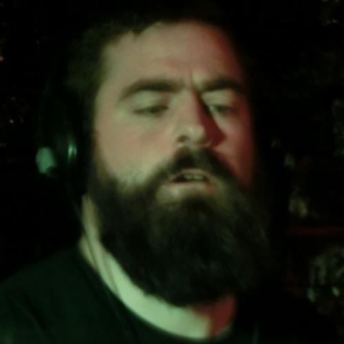 pivomaniac's avatar