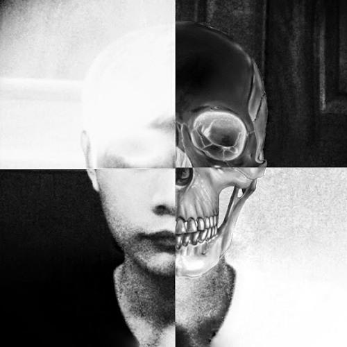Vic P.'s avatar