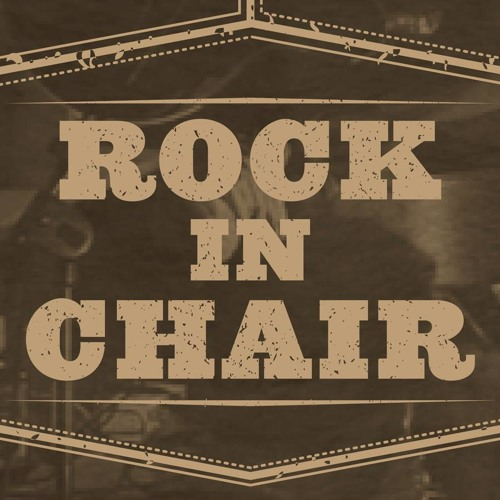 Rock In Chair's avatar