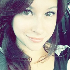 Natasha Arcos