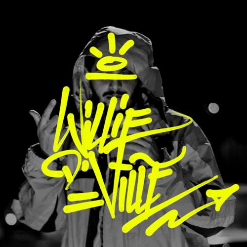 Willie DeVille's avatar