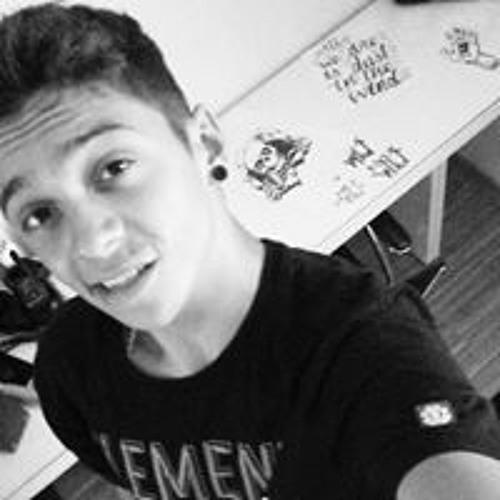 Ricardo Vivas's avatar