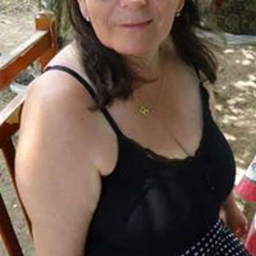 Dilsa Zoia's avatar