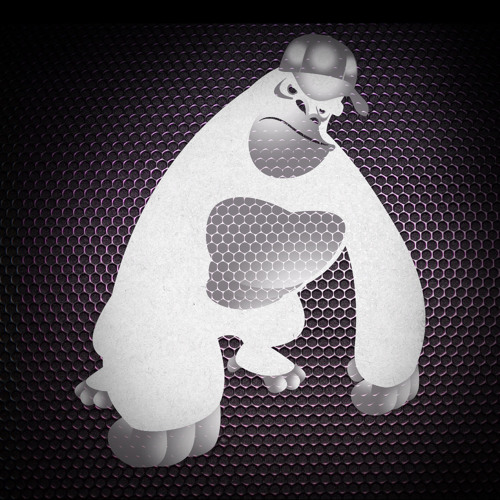 Soupapat's avatar