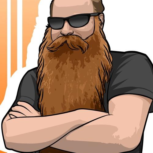 beardmastergeneral's avatar