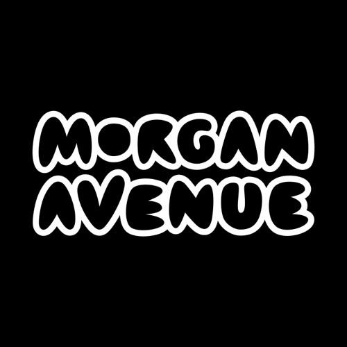Morgan Avenue's avatar