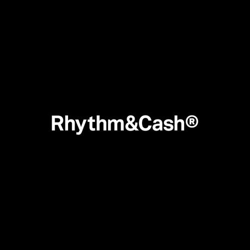 Rhythm&Cash®'s avatar