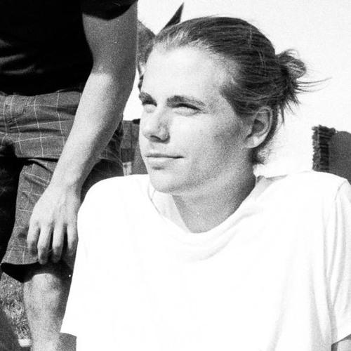 Julius  Johansson's avatar