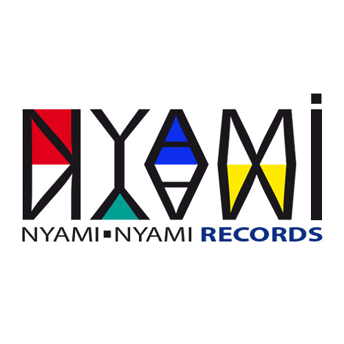 Nyami Nyami records's avatar