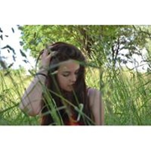 Chiara Catharina's avatar