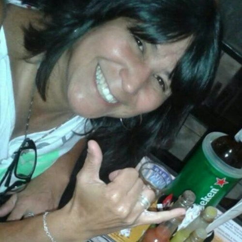 Sol Garcia 4's avatar