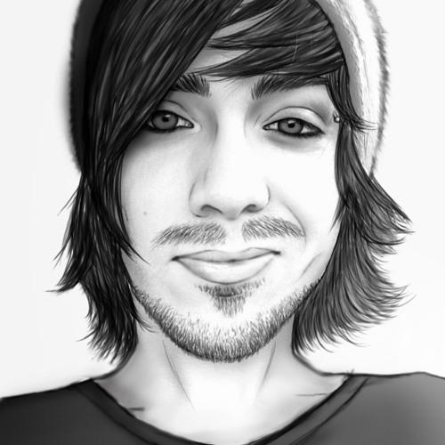 Marius Elvheim's avatar