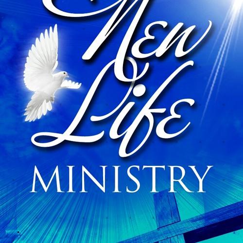 New Life Ministry's avatar