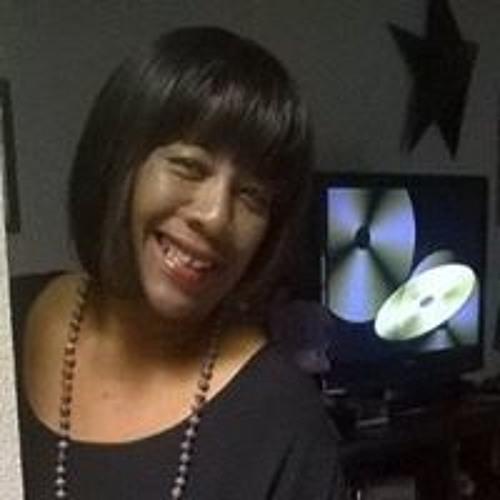 Kermay Maclin's avatar