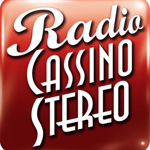RadioCassinoStereo's avatar