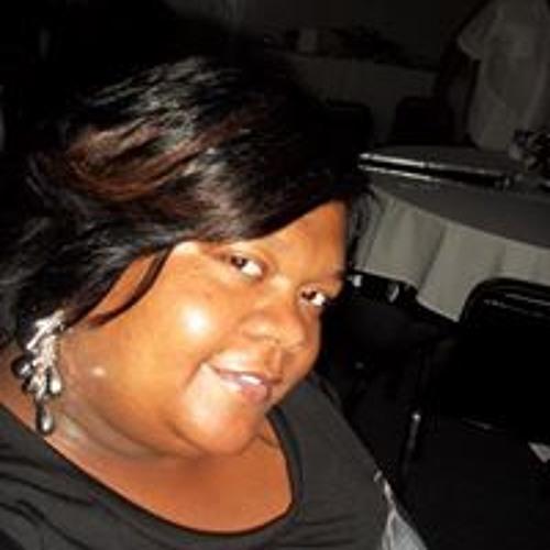 Lori Laffitte's avatar