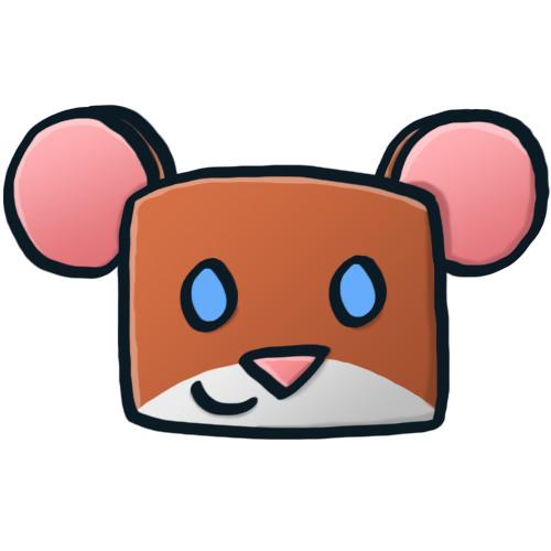 HamsterKid's avatar