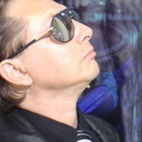 Marc Maldinez's avatar
