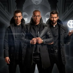 Yellow Claw ✪